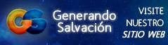 Generando Salvación