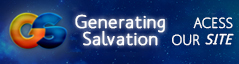 Gerando Salvação