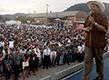 Gran concentración de Fe y Milagros  en Tucuma, Pará