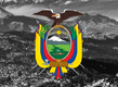 Gran Concentración de Fe y Milagros en Ecuador