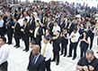 La Iglesia Mundial del Poder de Dios consagrará a más de mil pastores