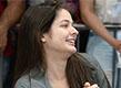 La actriz comienza a prosperar después de diezmar