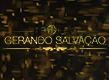 4º Edición del Trofeo Generando Salvación se realiza con éxito