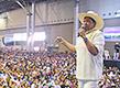 Gran Concentración de Fe, Poder y Milagros en Minas Gerais